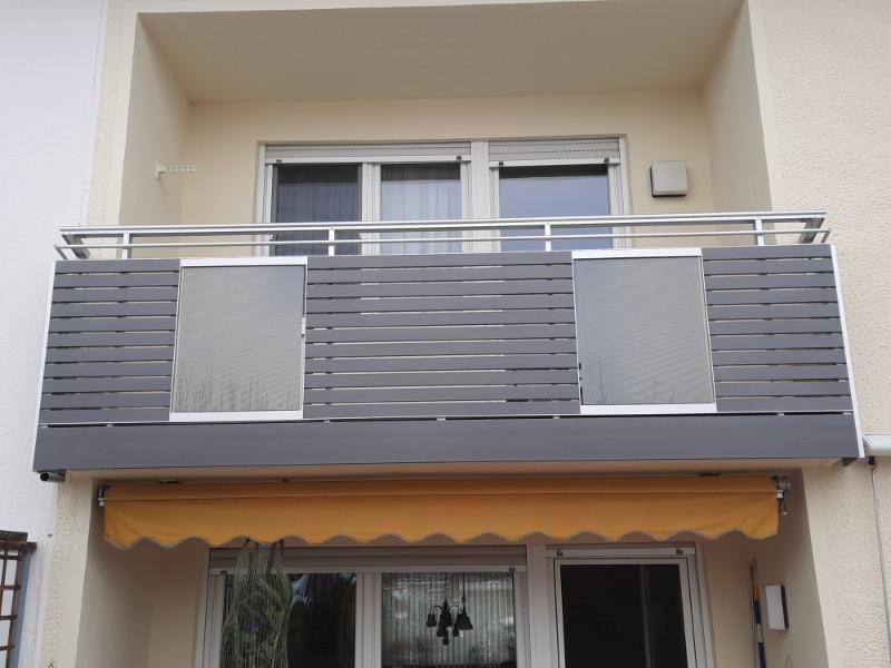 balkon_geissler_aluminium_pulverbeschichtet_quer_beispiel_28APq