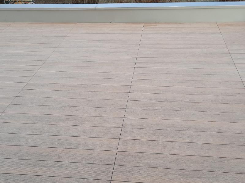 balkon_geissler_keramikdielen_auf_beton_beispiel_05