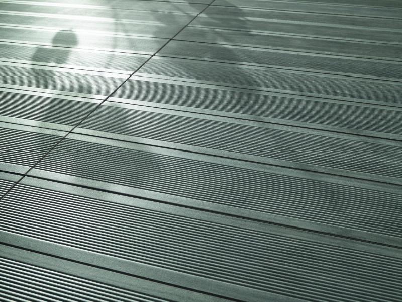 balkon_geissler_keramikdielen_cinza_medio_riscado