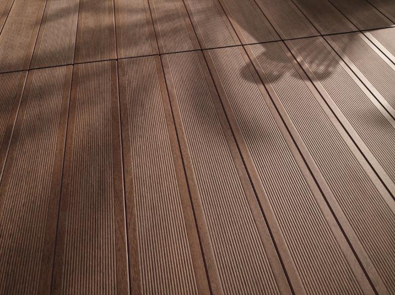 balkon_geissler_keramikdielen_jatoba_riscado