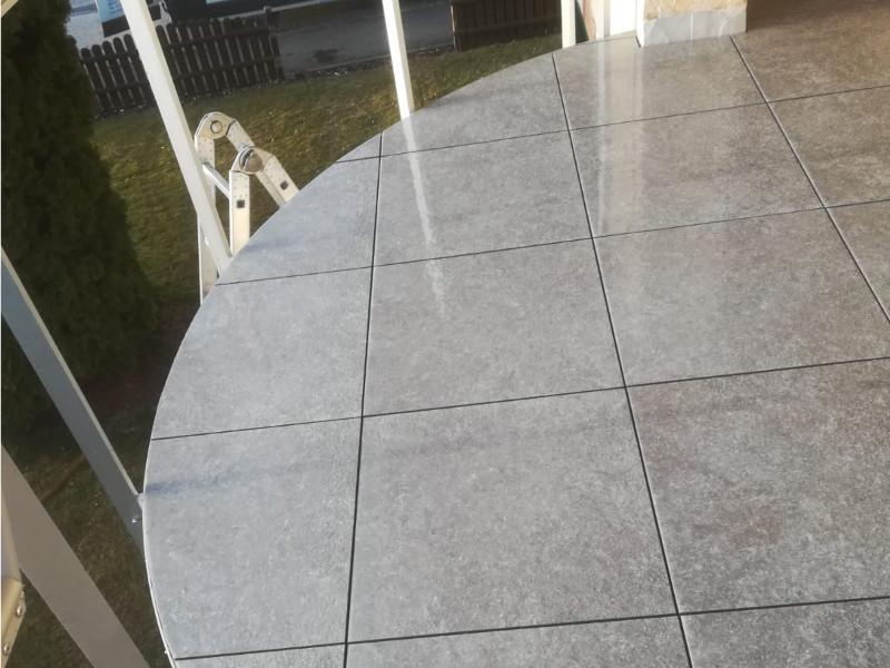 balkon_geissler_keramikplatten_sanierung