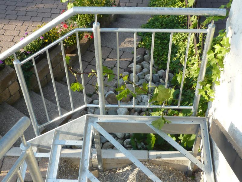 balkon_geissler_stahlbau_beispiel_01