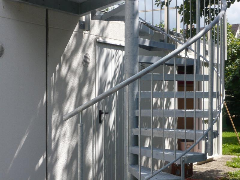 balkon_geissler_stahlbau_beispiel_02