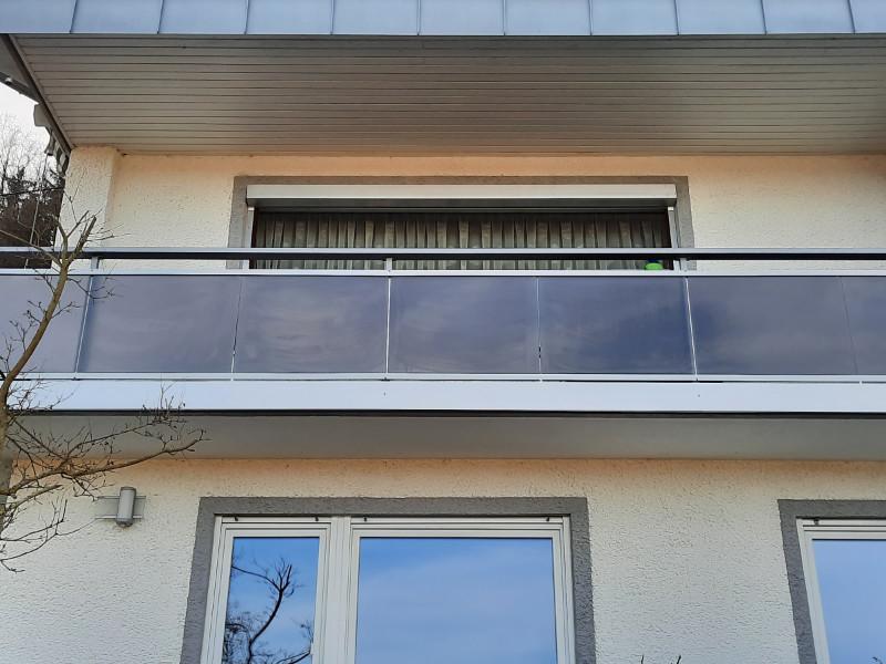 balkon_geissler_trend_2021_2