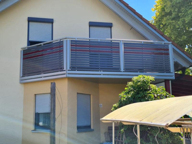 balkon_geissler_aluminium_pulverbeschichtet_quer_beispiel_32APq