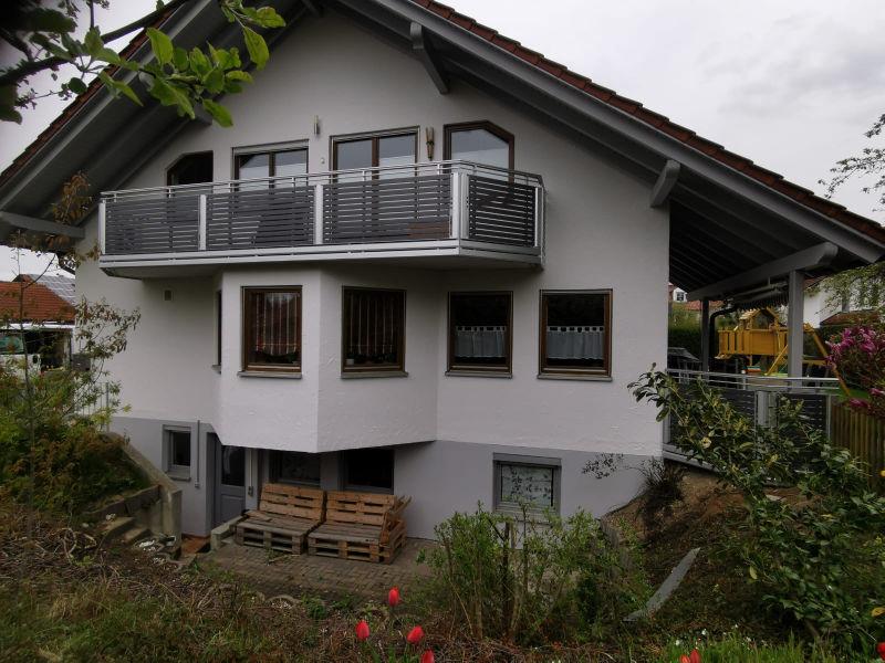 balkon_geissler_aluminium_pulverbeschichtet_quer_beispiel_34APq