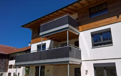 balkon_geissler_balkon_aluminium_mit_glas