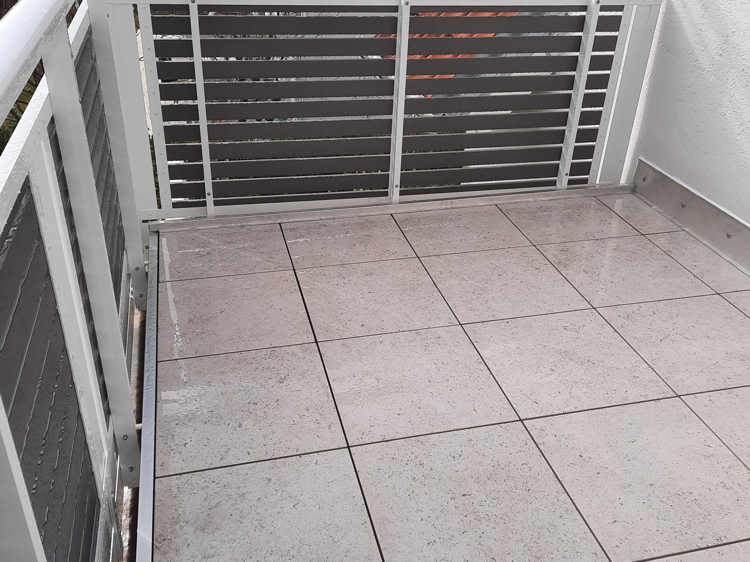 balkon_geissler_keramikplatten_boden_beispiel_05